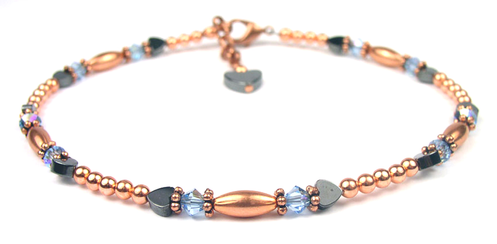 Handmade Copper Beaded Anklets. Ring Pearls. Palm Tree Pendant. Ice Blue Sapphire Engagement Rings. Oval Gold Bangle. Victorian Era Rings. Birthstone Earrings. Necklace Shop. Best Man Watches