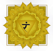 Meaning of the Color Yellow 3rd Chakra Healing Metaphysical