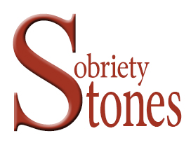 SobrietyStones Crystal Healing Jewelry