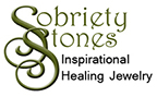 Crystal Healing Jewelry and Healing Energy Gifts using the ancient healing qualities of gemstones in jewelry you can wear each and every day.