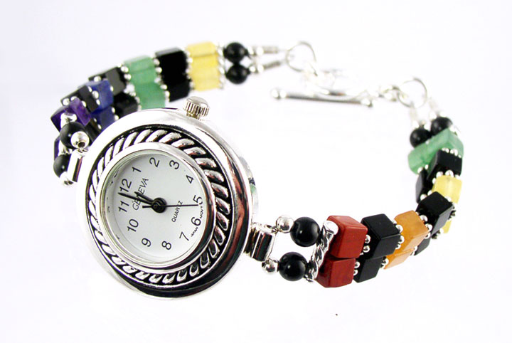 http://www.sobrietystones.com/watches/womens_watches/W01_chakra_ladys_wrist_watch.jpg